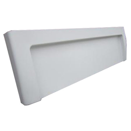 Front Body Panel