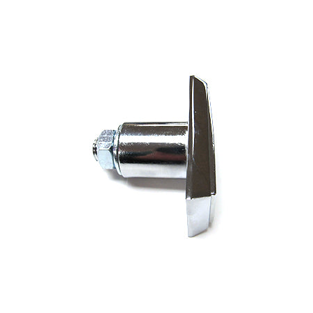 Coleman And Fleetwood Pop Up Camper Access Door Lock