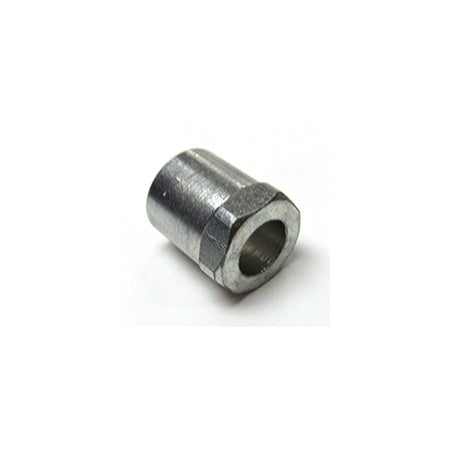 Fine Thread Drive Shaft Nut