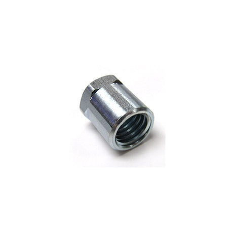 Coarse Thread Drive Shaft Nut