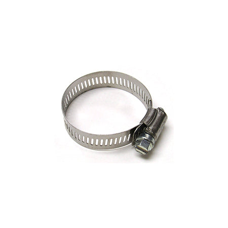 Hose Clamp 3/4 - 1-1/2