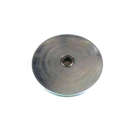 Hydraulic Lift Pulley