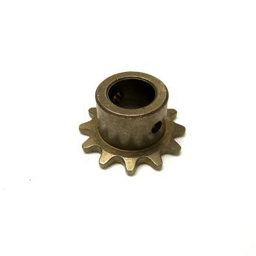 12 Tooth Sprocket