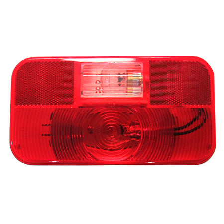 S93 Tail Lamp