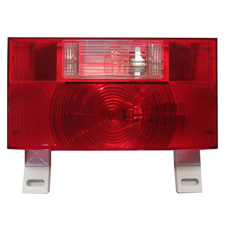 S94 Tail Lamp