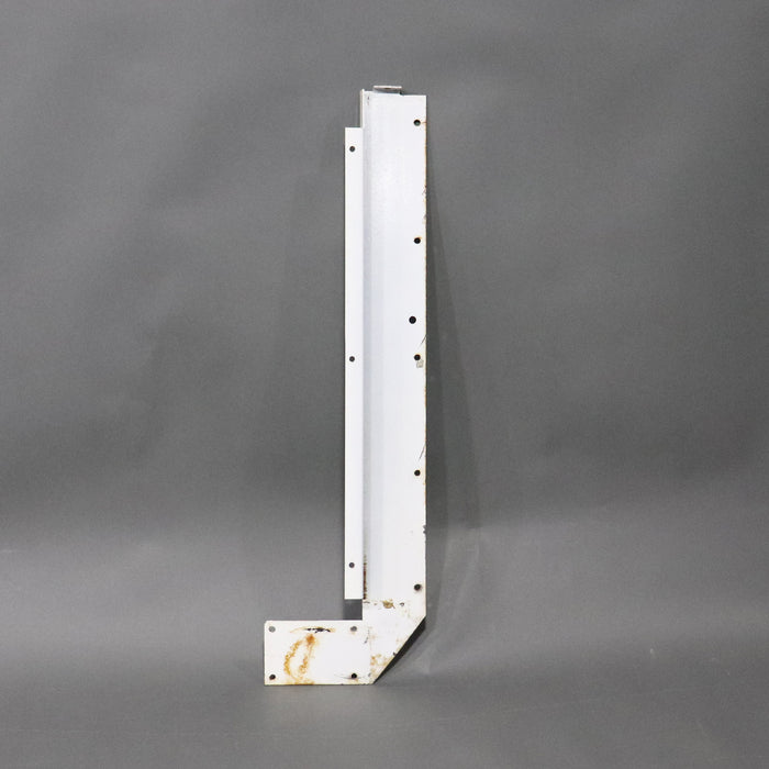 Destiny Series Swing Door Bulkhead LH Used