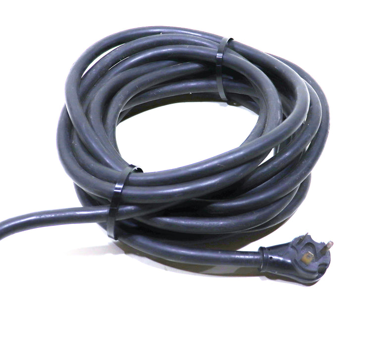 30 Amp Power Cord