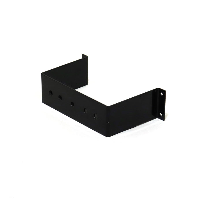 Stabilizer Mounting Bracket