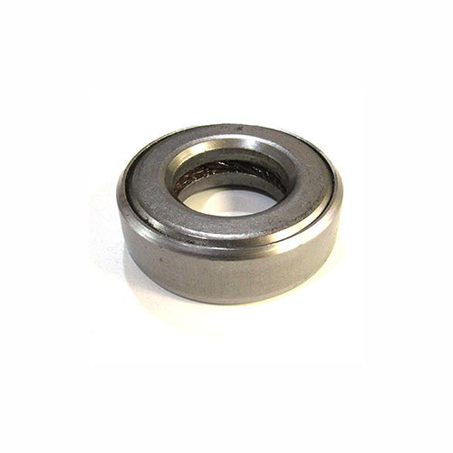 Thrust Bearing Series 3000