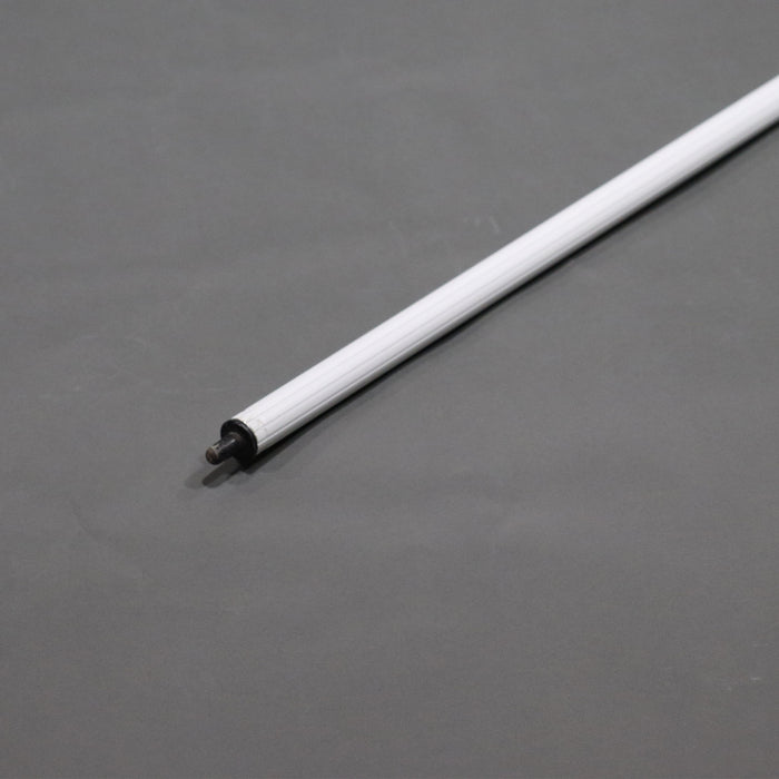 Tent Pole Single Section 46.7""