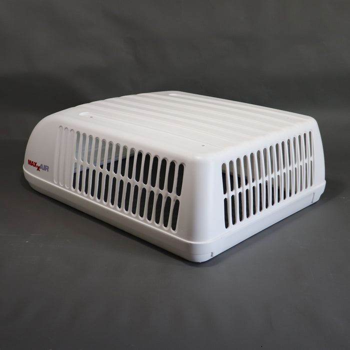 Maxx Air A/C Shroud