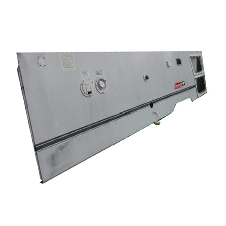 Side Panel RS Used