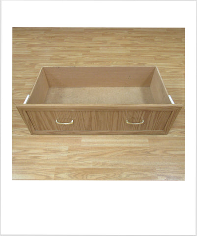 Cabinet Drawer 30X9 Used