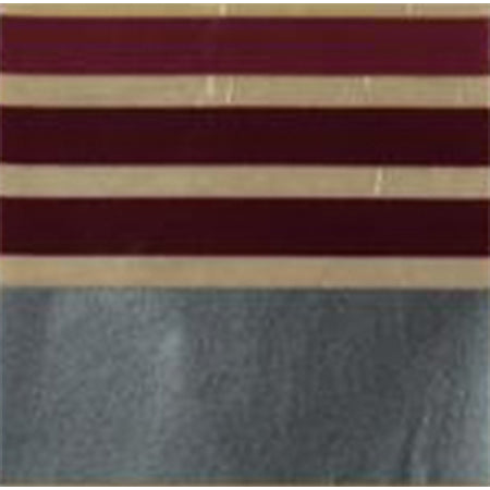Stripe Decal 2 Color Per Foot