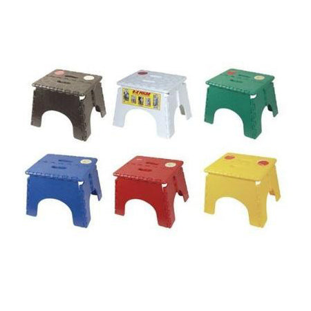 Prime Folding Step Stool Squirreltailoven Fun Painted Chair Ideas Images Squirreltailovenorg