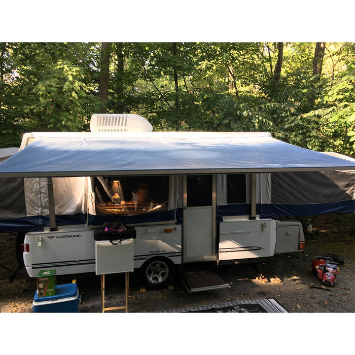 Awning 12 Foot