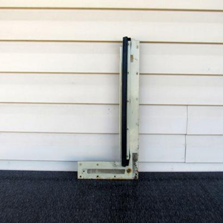 Stepper Door Bulkhead Pioneer RH Used