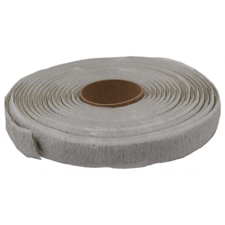 Putty Tape Roll