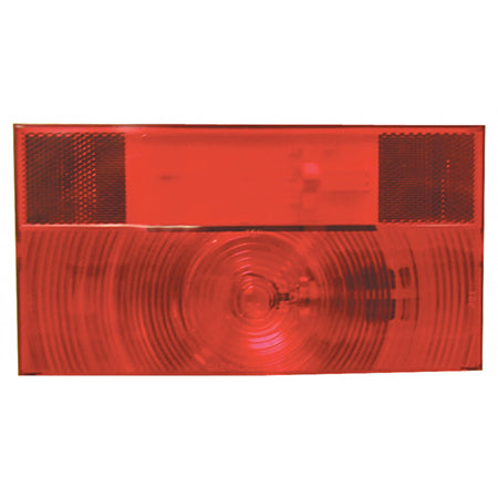 S91 Tail Lamp