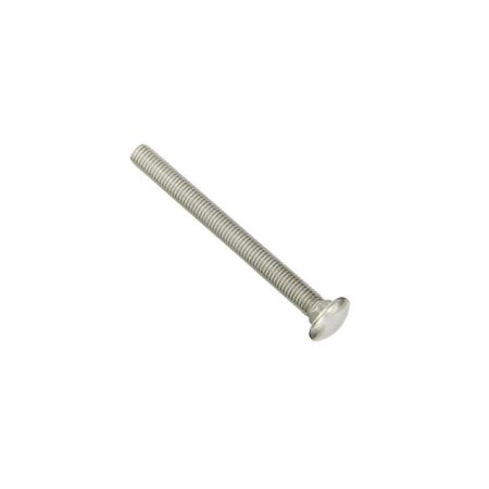 Carriage Bolt 2-1/4""