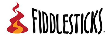 Fiddlesticks LLC
