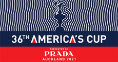OFFICIAL STORE OF THE 36TH AMERICA'S CUP MATCH