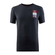 Ineos Team UK Crew Tech Tee