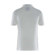 Valencia Polo - White