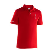 Valencia Polo - Red