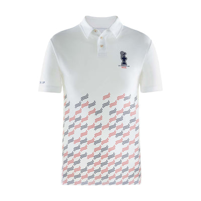 Valencia Polo - Multi