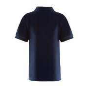 Kids' 36th Edition Polo - Navy