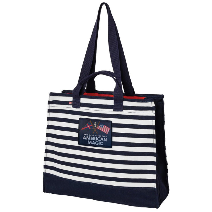 American Magic Marine Tote