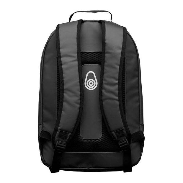 ETNZ Team Back Pack