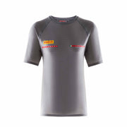 Flight-Tech T-Shirt - Grey