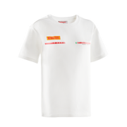 Kids' Icon T-Shirt - White