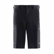Hydro - Tech Shorts - Black
