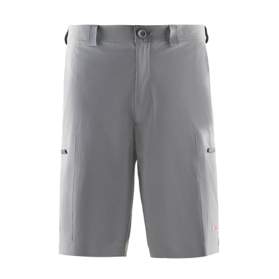 Hydro-Tech Shorts - Grey