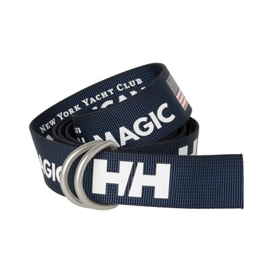American Magic Sailing Webbing Belt