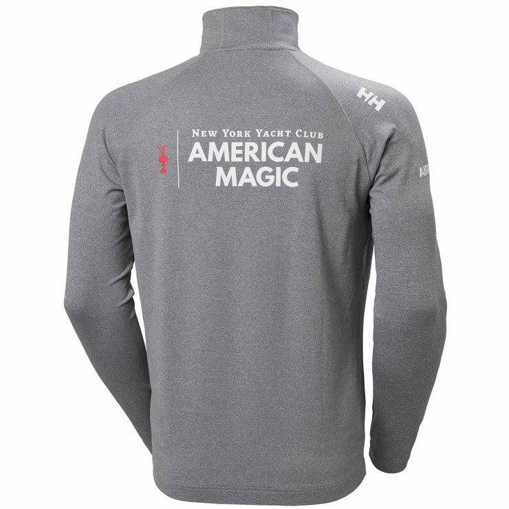 American Magic Verglas 1/2 Zip