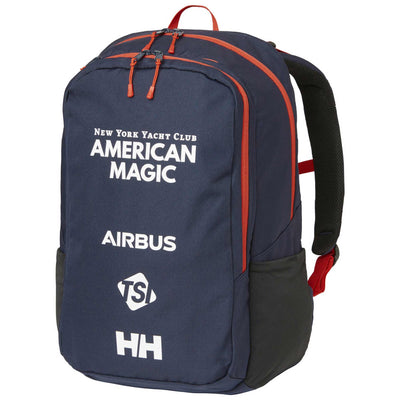 American Magic Commuter Backpack