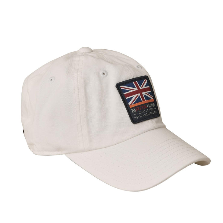 Ineos Team UK Britannia Baseball Cap