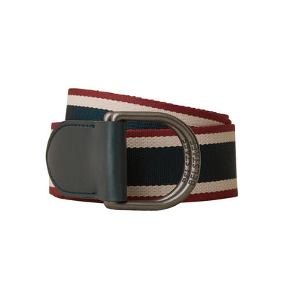 Ineos Team UK Britannia Cleat Belt