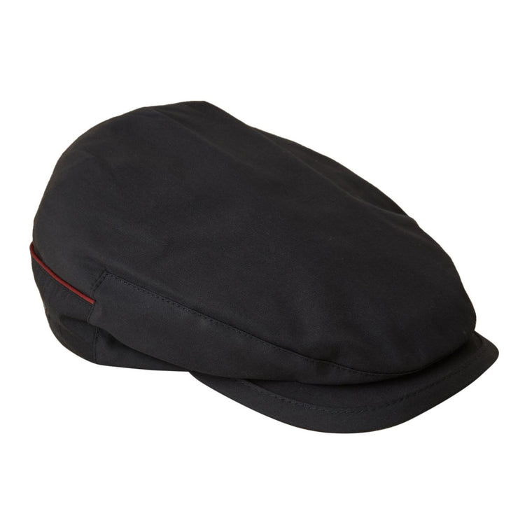 Ineos Team UK Britannia Flat Cap