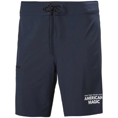 American Magic Light Shorts