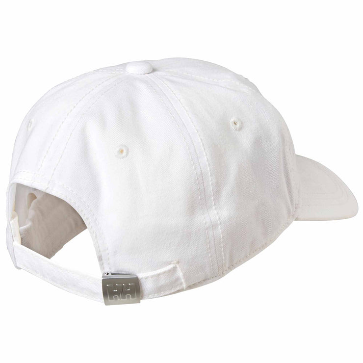 American Magic Cotton Cap