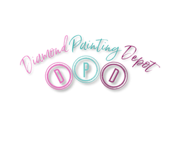 Diamond Painting Depot