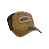 Brown Dog - Legacy Old Favorite Trucker Hats