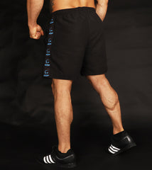 Supremacy Shorts Ice Cold