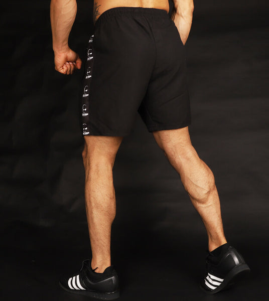 Supremacy Shorts Phantom