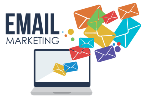Email Marketing 101 📧🤑